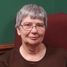 Becky Jo Sumner