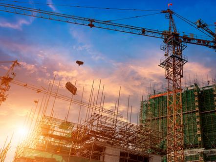 Conheça os 11 Princípios do Lean Construction e sua importância