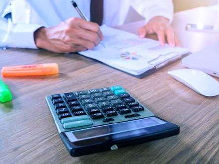 Custo de obra: Como eliminar custos desnecessários