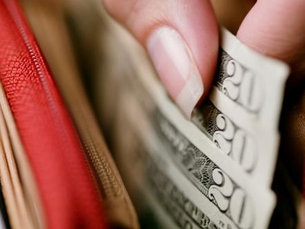 Orçamento de obra: 3 dicas para evitar gastos extras