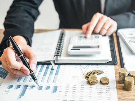 Reduzir custos na sua obra: Confira 4 dicas essenciais