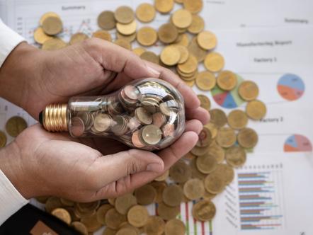 Custos indiretos: 3 Dicas para reduzi-los na sua obra