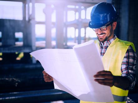 Planejamento de obra - Qual o impacto dele na sua obra?