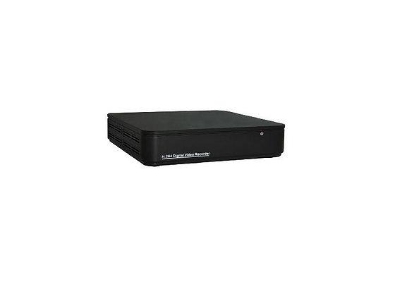 Optimus AHDR-2004CE AHD видеорегистратор