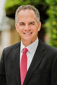 Carlos A.  Garcia Perez