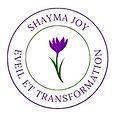 Shayma Joy (200 x 200 px) (200 x 200 px) (150 x 150 px) (1).png