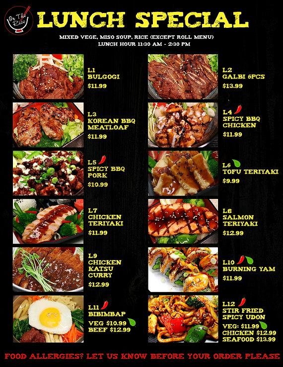 Lunch Spdecial copy.jpg