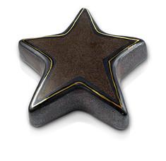 stella marmo scura.jpg