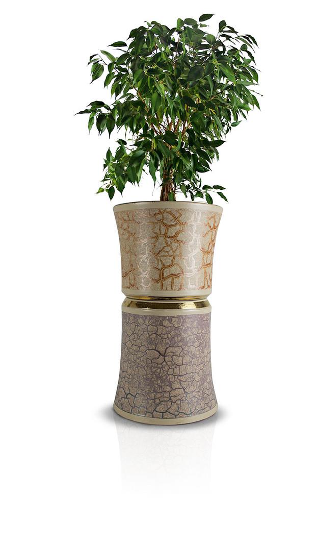 urna vaso marmo.jpg
