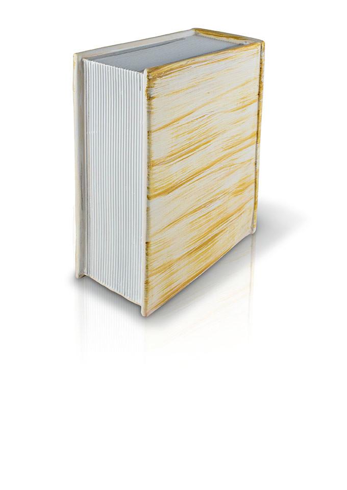 libro giallo.jpg