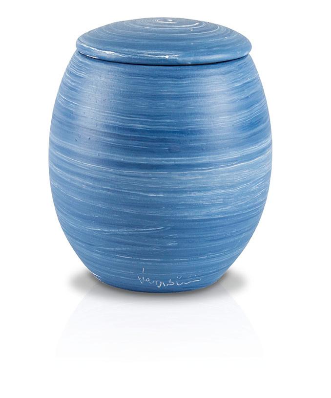 urna millerighe blu.jpg