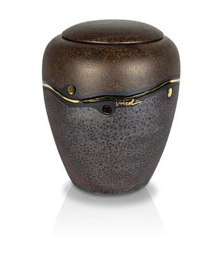 urna marmo scura.jpg