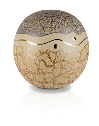 sfera marmo chiaro.jpg