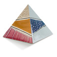 piramide mondrian.jpg
