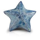 stella marina blu.jpg