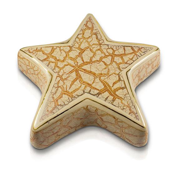 stella marmo beige.jpg
