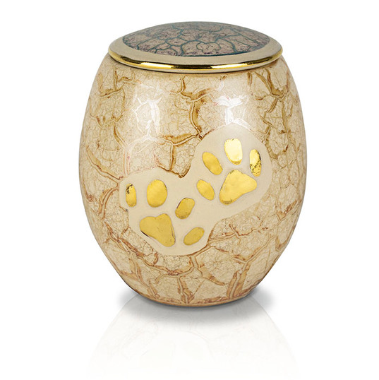 urna marmo beige.jpg