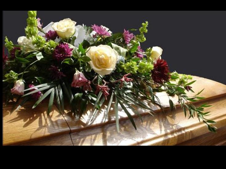 bara-fiori-3.png