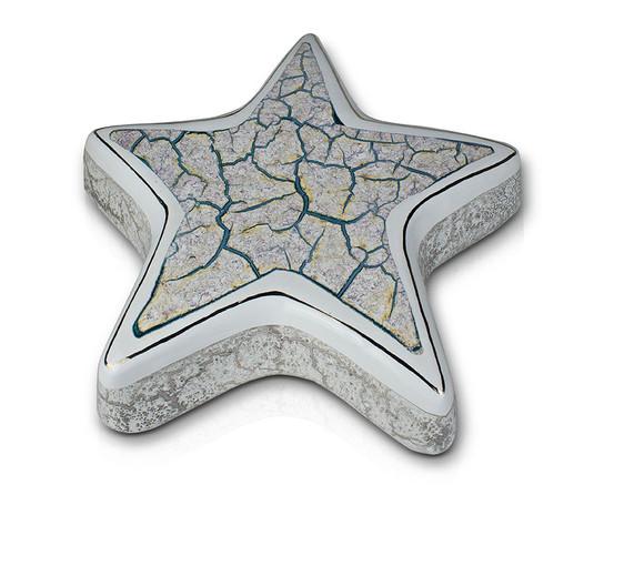 stella marmo grigia.jpg