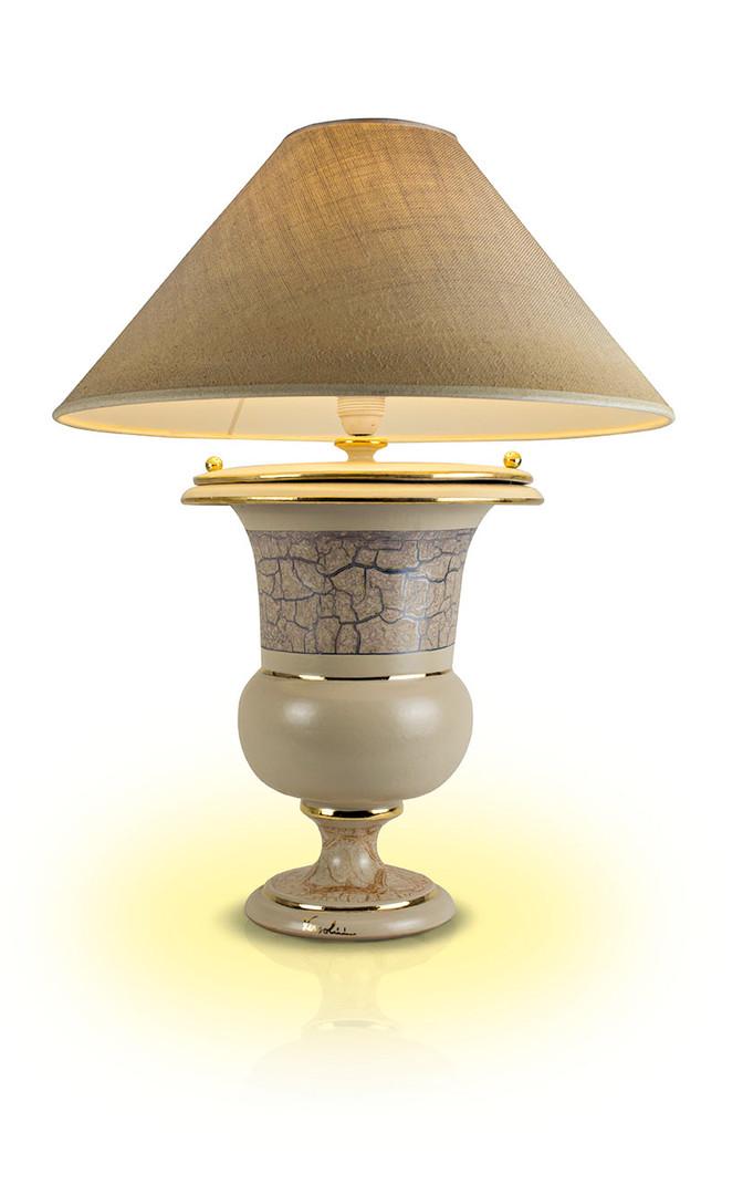 urna lampada.jpg