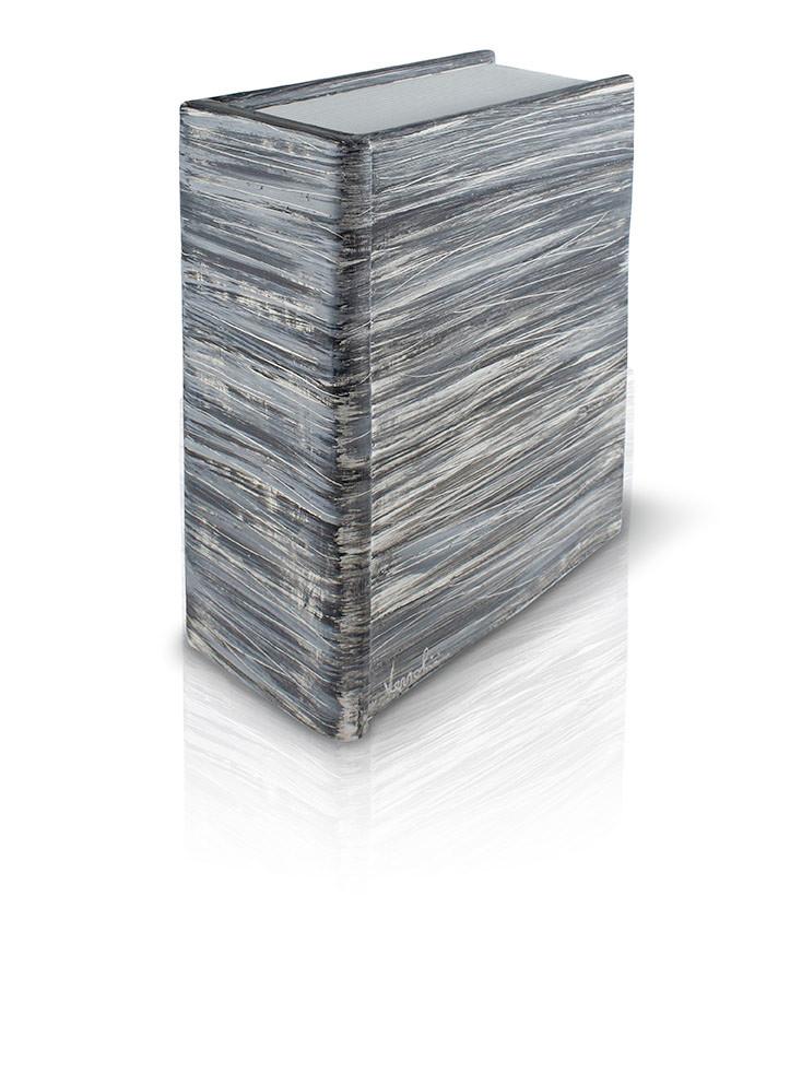 libro grigio 02.jpg