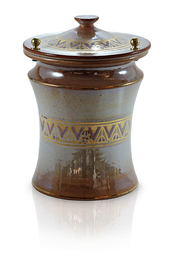 urna2.jpg