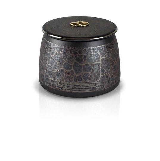 urna piccola marmo scuro.jpg
