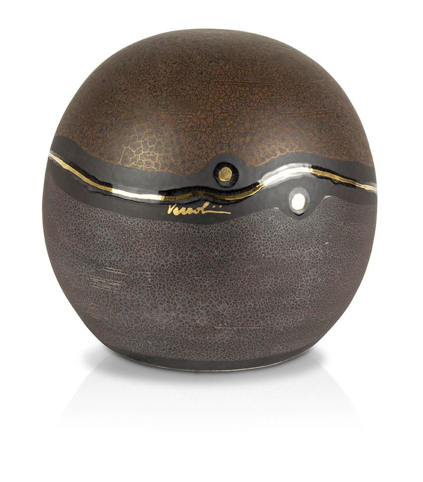 urna tonda brown black.jpg