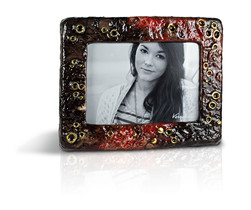 portafoto marble rosso.jpg