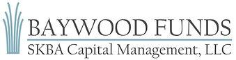 BaywoodFunds_SKBA_logo%252520-%252520Cop
