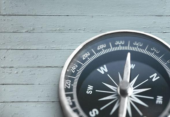 Compass w Boards_Lightened_Jan 2018_edited.jpg