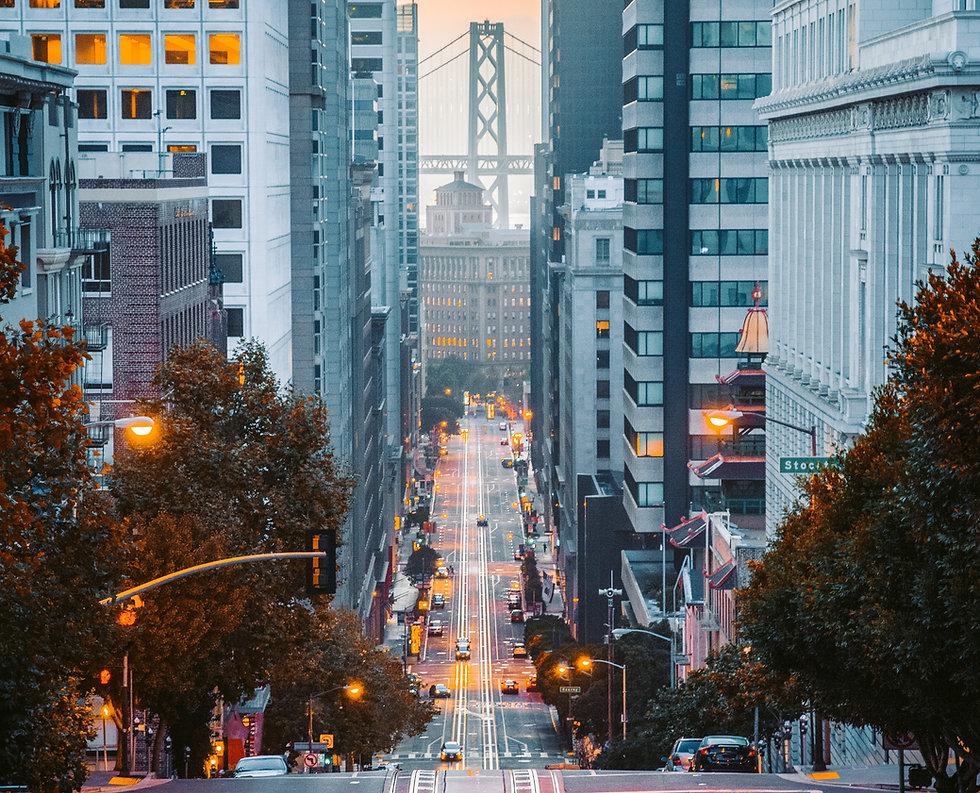 CA Street Twilight_v2.jpg