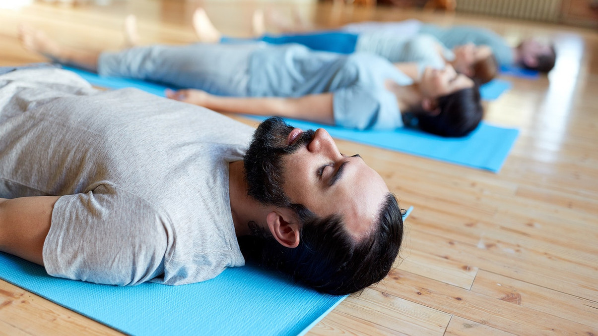 rightmindfullness-lie down meditation.jp