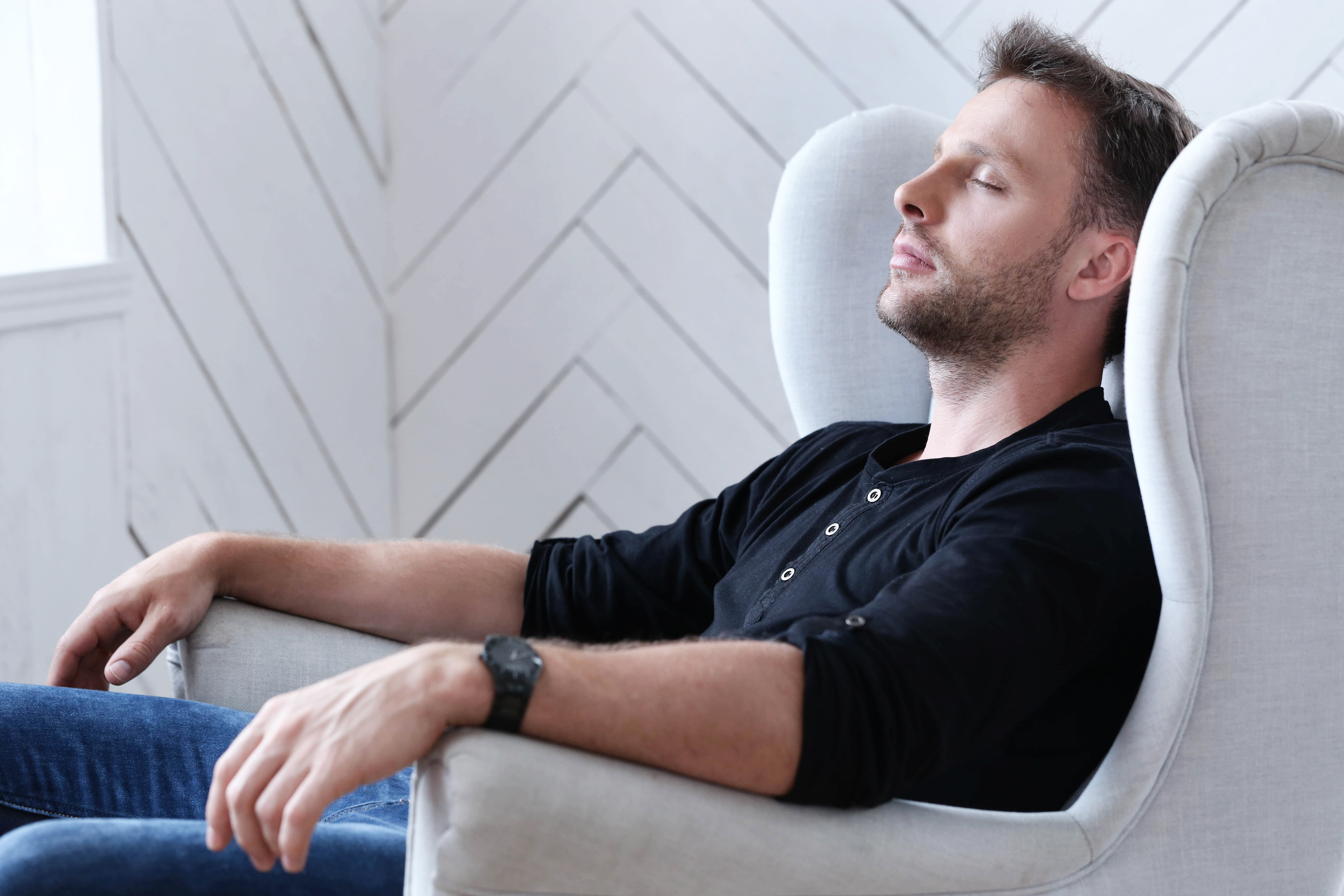 Hypnotherapy - Free Introduction