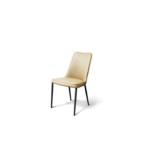 Tania Chair