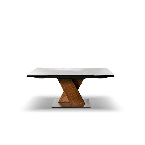 Oxo extension table