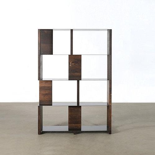 Tama Shelves