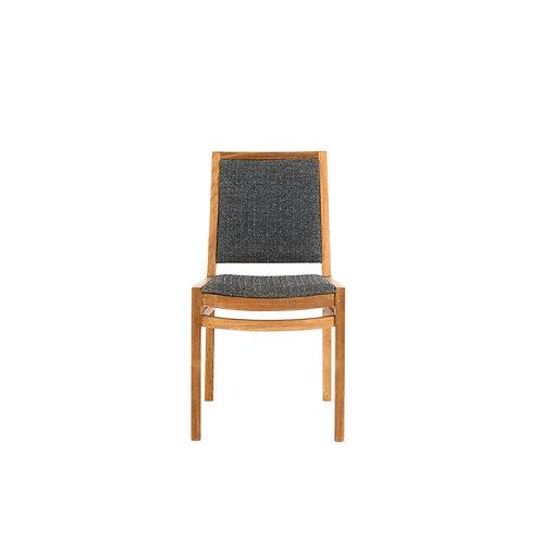 Carine dining chair