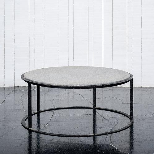 Amic - coffee table