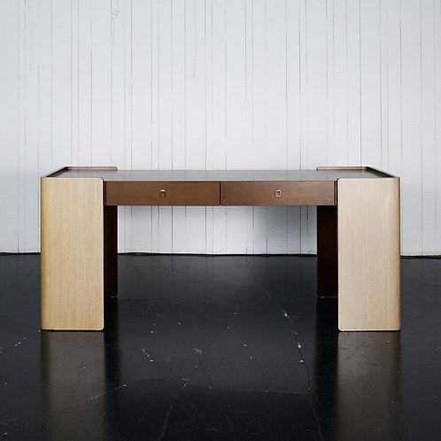 BEI desk