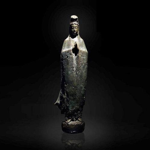 Bai Zhuo Lian hua (28/68)