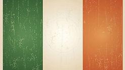 irish flag.jpg