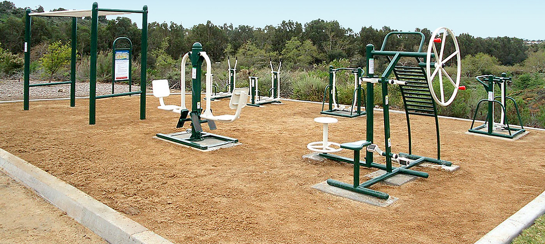 outdoor gym.png