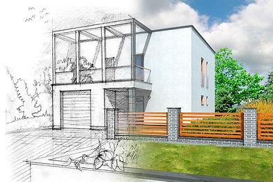 farmhouse drawing4.jpg