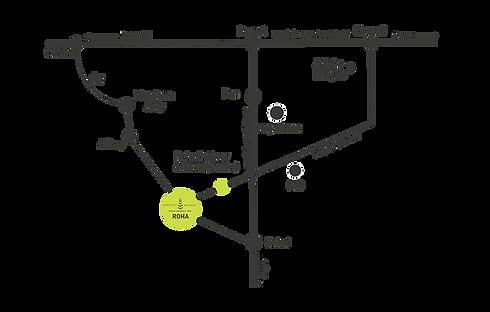 Brook Map.png