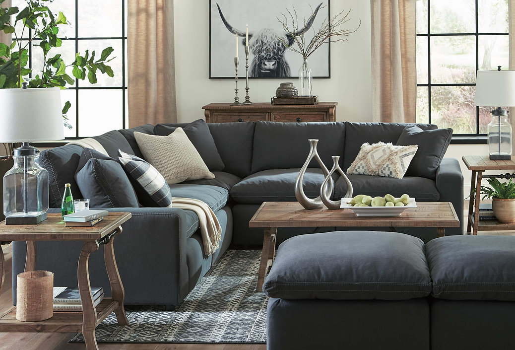 Modern-Farmhouse-Furniture-and-Decor-03S
