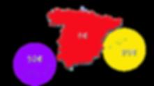 20_mapa_espana.png