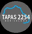 Logo_Tapas2254_250x269px_web2018.png