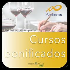 enoAula-AppsBONI.png