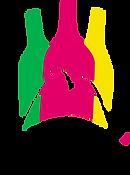 Exclusivas-Miró_logo-cmyk-trazado.png